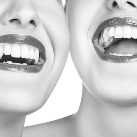 LA HIGIENE INTERDENTAL