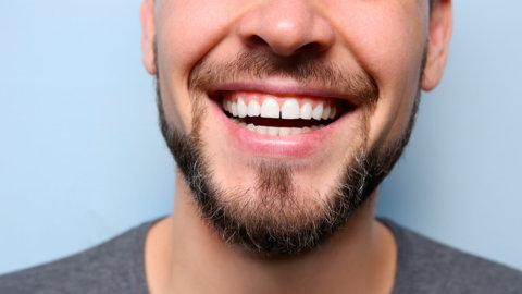 Sonrisa gingival: cómo corregirla